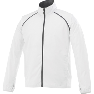 Men's Egmont Packable Jacket